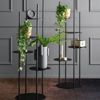Circles 4 350x350 1 - Правильный уход за искусственными цветами и растениями