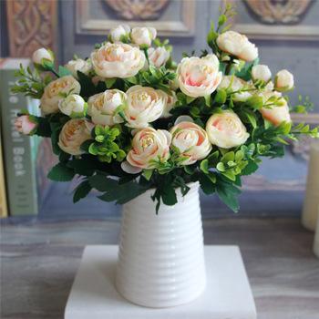 HTB1MZ2kgvNNTKJjSspfq6zXIFXa3.jpg 350x350 - Искусственные цветы и экология