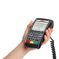 re do sp oplaty i3 - Оплата и доставка