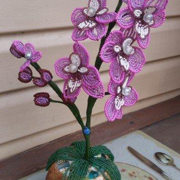 unnamed 2 6 - Привилегии искусственных цветов